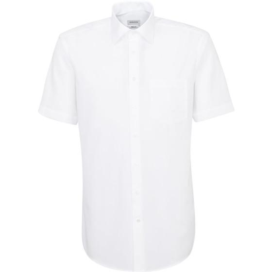 SST   Shirt Regular SSL - Hemd kurzarm