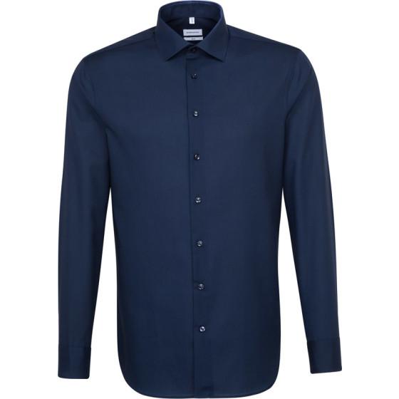 SST   Shirt Slim LSL - Hemd langarm