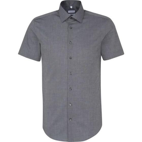 SST | Shirt Slim SSL - Hemd kurzarm
